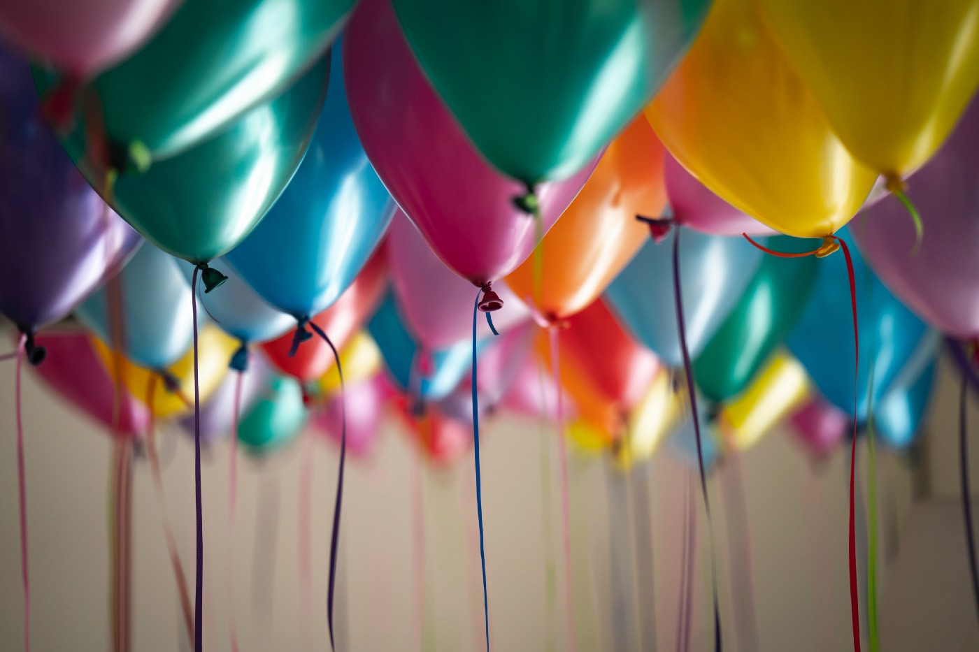 Where to Host Your Child's Birthday Party