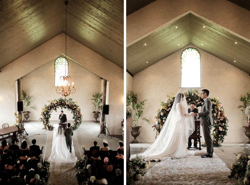 Wedding by Dicky