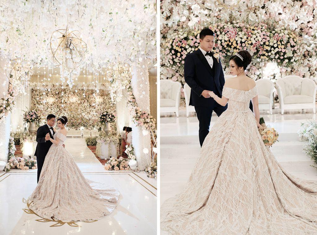 Wedding by Gio