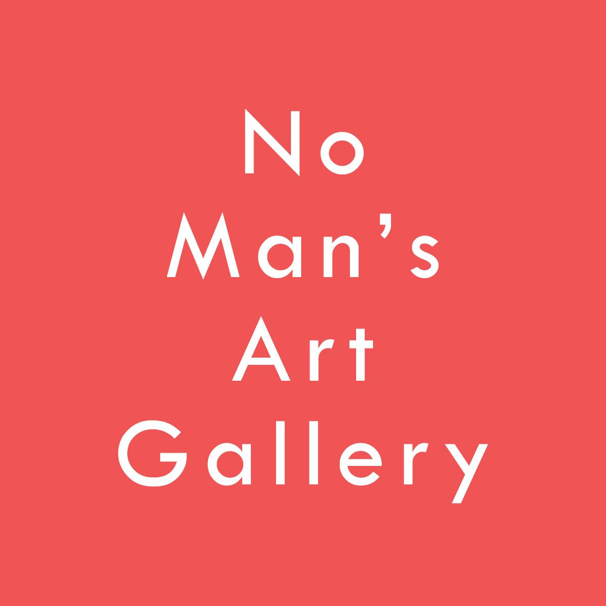No Man's Art Gallery