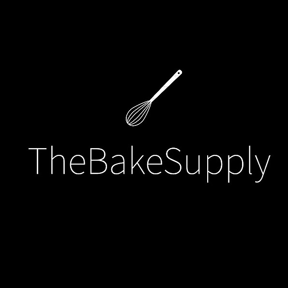 The Bake Supply