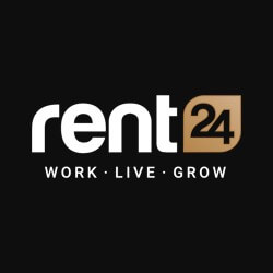 rent24 Events