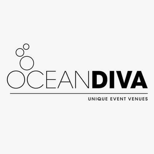 /media/uploads/company/customer/53/OceanDiva.jpg