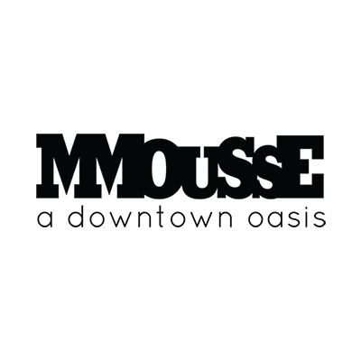 /media/uploads/company/customer/72/15_MOUSSE_logo-downtown%20oasis_zwart%20400px%20x%20400%20px.jpg